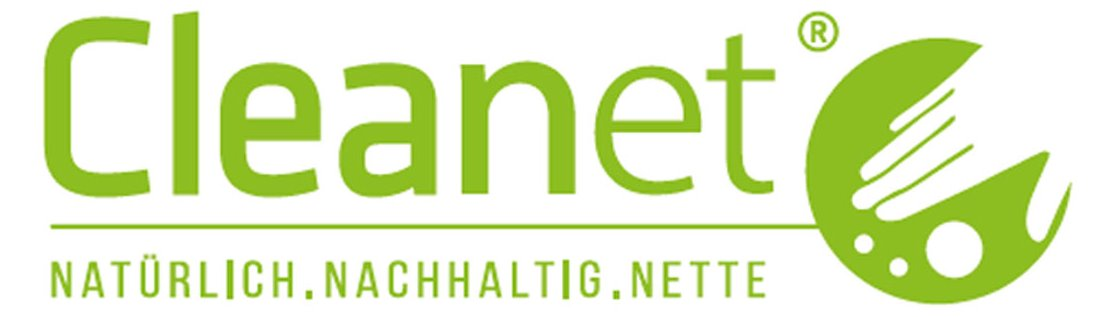 Cleanet_logo